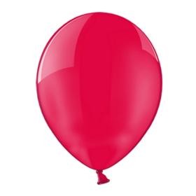 Ballon klassisch